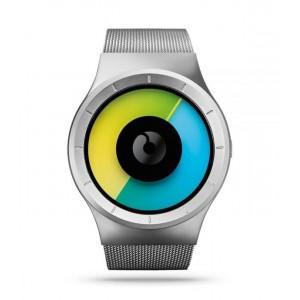 CELESTE Chrome / Colored
